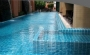 Hotel Pgs S Kris  & Spa
