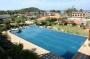 Hotel Ananda Lanta Resort