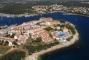 Hotel Punta Verudela Resort