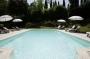 Hotel Borgo Di Villa Castelletti