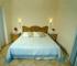 Hotel Kouros Jnx