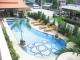 Hotel Narawan
