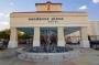 Hotel Clarion Collection  Sundance Plaza  Spa