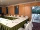 Hotel Ambassador Delhi