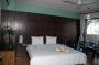 Hotel Hoang Ngoc Resort