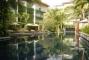 Hotel Chava Resort