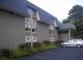 Hotel Econo Lodge (Plantsville)
