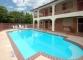 Hotel Econo Lodge Marcos