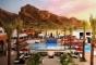 Hotel Montelucia Resort & Spa