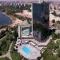Hotel Sheraton  Atakoy