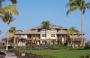 Hotel Castle Halii Kai At Waikoloa
