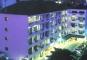 Hotel Admiral Suites Executive Bangkok