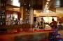 Hotel Pantheon - Crete