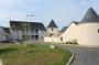 Hotel Le Domaine De L´emeraude