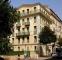 Hotel Residence Le Palais Rossini