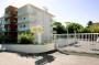 Hotel Appart´city Antibes