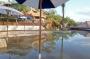 Hotel Bloo Lagoon Village