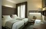 Hotel Park & Suites Prestige Paris Grande Bibliotheque