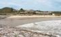 Hotel White Sand Resort