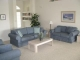 Hotel Lmi Gulf Coast Homes, Englewood/rotonda