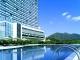 Hotel Hyatt Regency Hong Kong Shatin