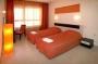 Hotel Business Apartcomplex