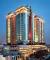 Hotel Grand Swiss-Bel Medan