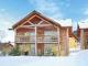 Hotel Park And Suites Village Evian-Lugrin
