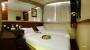 Hotel Oriental Lander