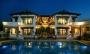Hotel Southern  & Villa