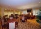 Hotel Comfort Suites Savannah Airport