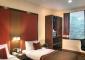 Hotel Comfort Inn The President