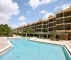 Hotel Grande Palisades Resort