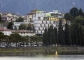 Hotel Clarion Collection  Griso Lecco