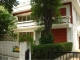 Hotel Sunshine Villa ( Home Stay-Silver )