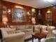 Hotel Villa 29 ( Homestay-Gold )
