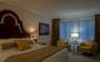 Hotel L Hermitage