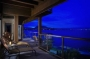 Hotel The Cove Lakeside Resort