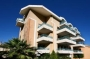 Hotel Residence Les Coralynes