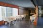 Hotel Resid Galerie Tatry