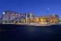 Hotel Hilton Garden Inn Scottsdale North Perimeter Ctr