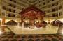 Hotel Crowne Plaza Antalya