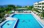 Hotel Orient Resort
