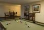 Hotel Homewood Suites By Hilton Phoenix N Happyvalley
