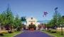 Hotel Comfort Inn Natchez