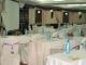 Hotel Nairobi Safari Club
