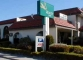 Hotel Quality Inn (San Simeon)