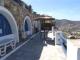 Hotel Ergina