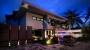 Hotel Annora Bali Villas