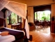 Hotel Alam Shanti